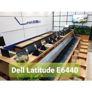 Laptop Dell Latitude E6440 I7