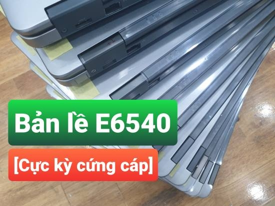bo-khung-cung-cap-chac-chan-e6540-i7