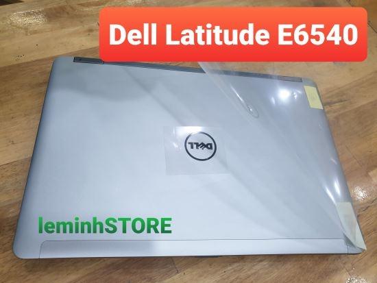 dell-latitude-e6540-i7