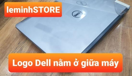 laptop-e6540