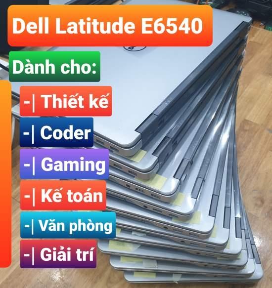 dell-latitude-e6540-5