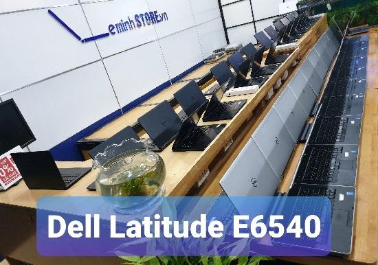 dell-latitude-e6540-i5