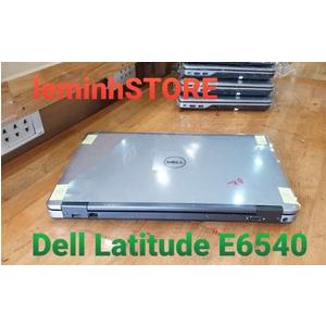 Laptop Dell Latitude E6540 I7-4600M