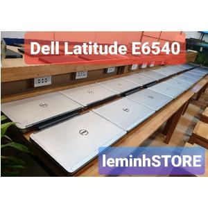 Laptop Dell Latitude E6540 I7-4800MQ