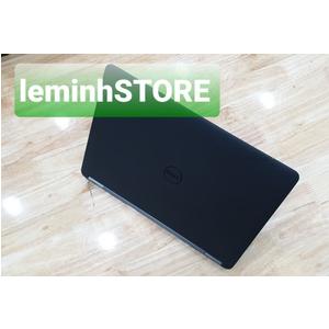 Laptop Dell Latitude E7270 I7