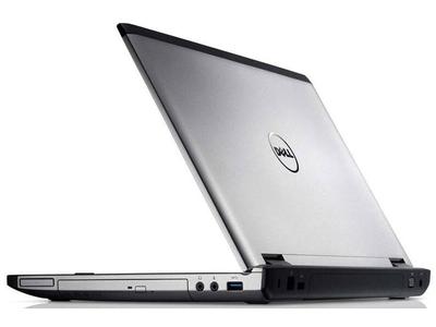 Laptop Dell Vostro 3550 Core i5 Vga rời, Màn hình 15,6 inch chống chói, Chất lượng 100% Vỏ còn 97%