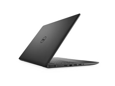 Laptop Dell Vostro 5490 -V4I5106W Ugray (Cpu i5-10210U, ram 8Gb, Ssd 256gb,win10, 14 inch) Mới