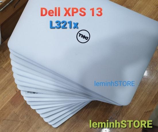 xps-l321x
