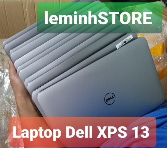laptop-cu-da-nang