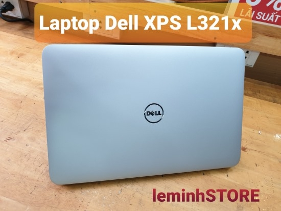 dell-xps-l321x
