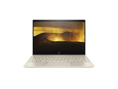 Laptop HP Envy 13 core i7 8550U/8GB/256GB/ MỚI 100% FULL BOX