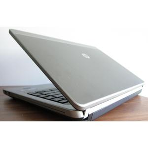 Laptop HP Probook 4431s