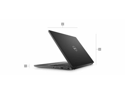 Dell Latitude 7400 Business   Core i7 8665   Ram 8Gb   SSD 256GB   14 inch FHD   (Like new 99%)