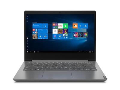Laptop Lenovo V14 - Core i3-1005G1 - RAM 4GB DDR4 2666Mhz - SSD 256GB - 14 inch - Hàng Chính Hãng