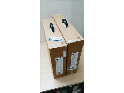 ALIENWARE M15 R3 - I7 10750H GTX1660Ti 16GB SSD 256GB 15.6 Mới
