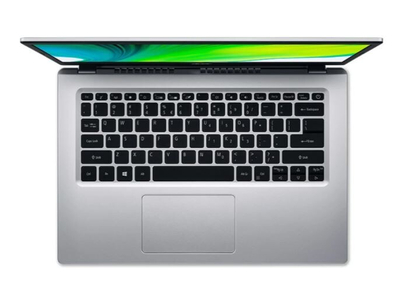 Acer Aspire 5 A515-56   Core I5-1135G7   RAM 8GB   SSD 512GB   15.6'' FHD   Like New