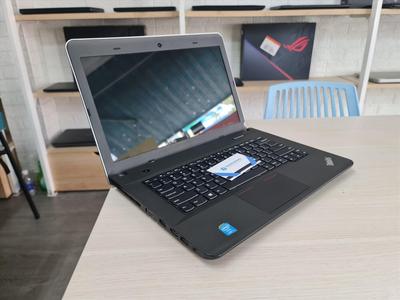 Lenovo Thinkpad E440 (Core i5-4210M   Ram 4GB   SSD 128GB   14 inch HD)