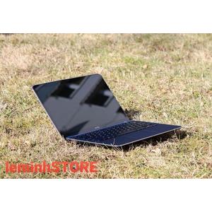 Laptop siêu giá rẻ cấu hình khủng dành cho sinh viên - không nên bỏ qua