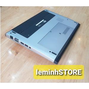 Dell Latitude 3330 i3 giá rẻ Đà Nẵng