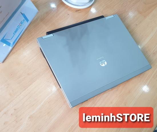 laptop hp 2540p tai da nang