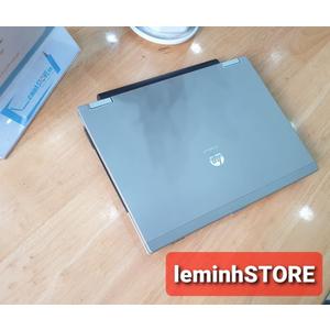 Mua bán Laptop HP 2540P I7 xách tay USA