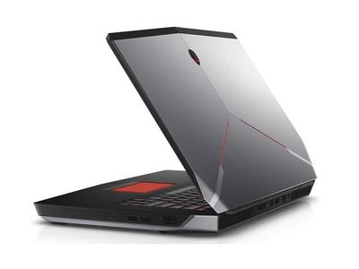 Dell ALienware 15R2 Core i7-6700HQ | RAM 8GB | HDD 1TB GTX 970M 15.6 FHD