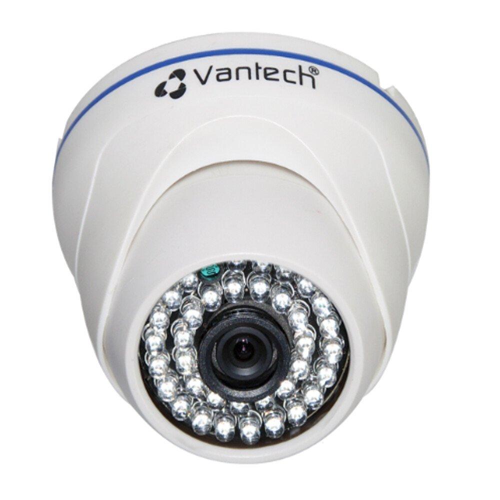 BỘ CAMERA VANTECH VT-4800S