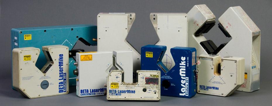 LaserSpeed 8000, Beta lasermike Vietnam, đại lý Beta lasermike Vietnam