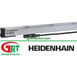LB 382 | Heidenhain LB 382 | Bộ mã hóa | Linear encoder | Heidenhain Vietnam