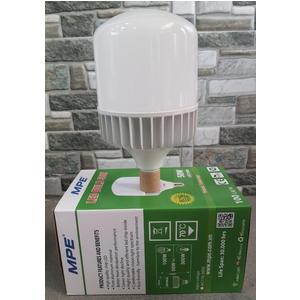 Led Bulb LB-50T Ánh sáng trắng