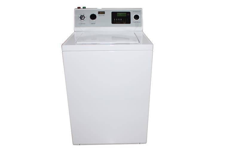 Máy giặt phòng thí nghiệm theo AATCC
