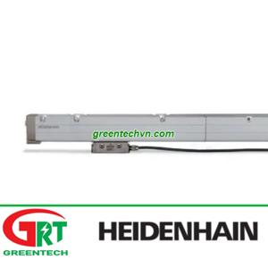 LC 200 series | Heidenhain LC 200 series | Bộ mã hóa | Absolute linear encoder | Heidenhain Vietnam