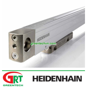 LC 400 series | Heidenhain LC 400 series | Bộ mã hóa | Absolute linear encoder | Heidenhain Vietnam