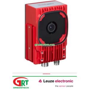 LCAM 408i | Leuze | Full-color camera | Camera hình ảnh | Leuze Vietnam