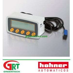 LCD monitor   Màn hình LCD   LCD monitor Hohner   Hohner Vietnam