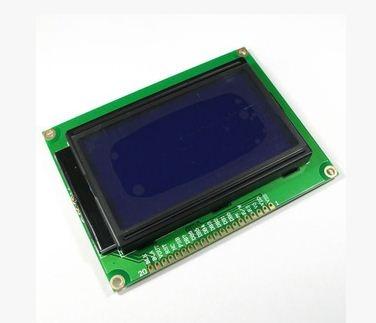 Màn hình LCD 12864ST7920