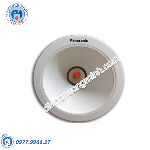 Led Downlight Công suất lớn - Model HH-LD2090119