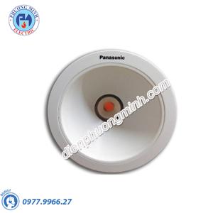 Led Downlight Công suất lớn - Model HH-LD4090119
