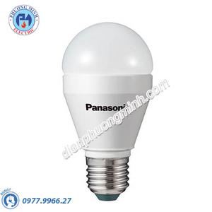 Bóng đèn led Đuôi E27 6.5W - Model LDAHV7LG4A