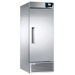 Tủ Lạnh -30 Độ 270 Lít LDF 270 xPRO Hãng Evermed - Ý
