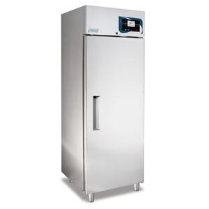 Tủ Lạnh Phòng Thí Nghiệm -40 Độ 530 Lít PDF 530 xPRO Hãng Evermed - Ý