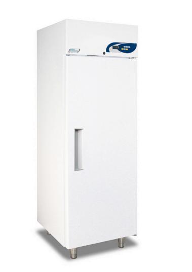 Tủ Lạnh Âm Sâu Y Tế -30 Độ 625 Lít LDF 625 Hãng Evermed - Ý