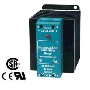 LDS491150000, LFS832143000, Ero Electronic Vietnam, đại lý phân phối Ero Electronic Vietnam