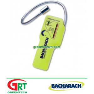 Leakator® 10 | Combustible gas leak detector | Máy phát hiện rò rỉ khí | Bacharach Vietnam