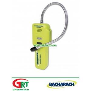 Leakator® Jr   Combustible gas leak detector   Máy phát hiện rò rỉ khí   Bacharach Vietnam
