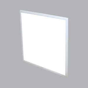 LED BIG PANEL 40W - FPD2-6060