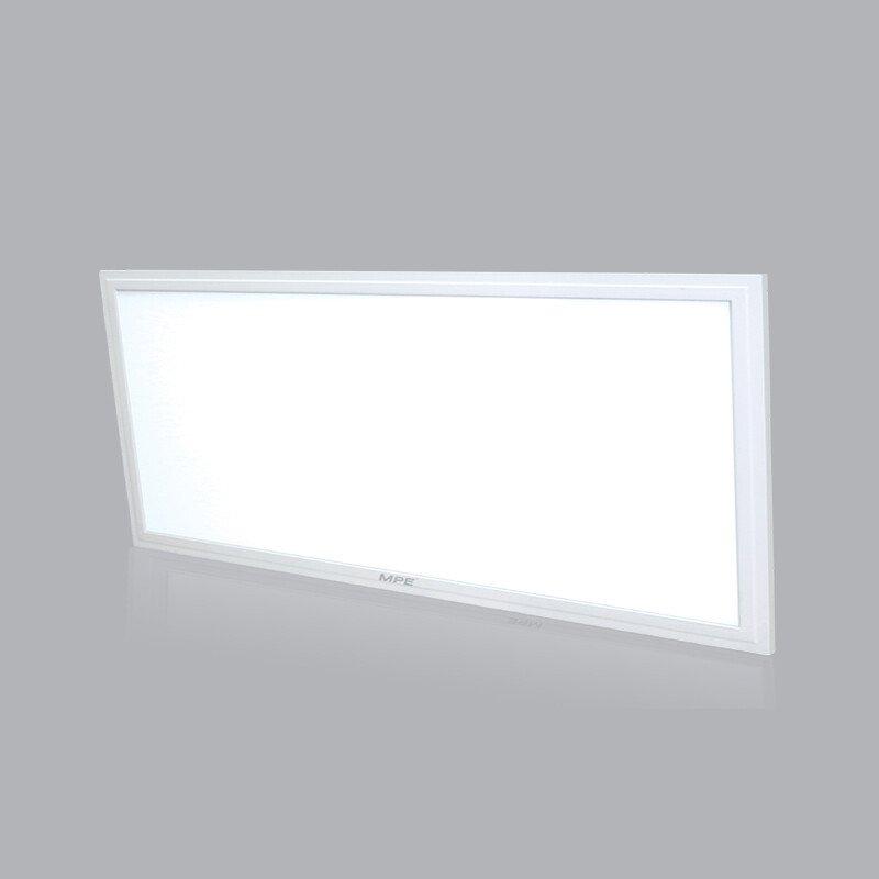 LED BIG PANEL 40W - FPD-12030