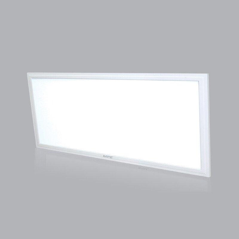 LED BIG PANEL FPD-12030