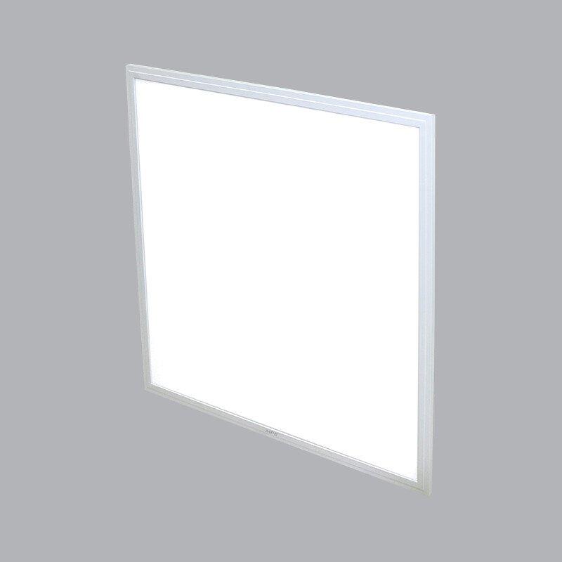 LED BIG PANEL 40W - FPD-6060