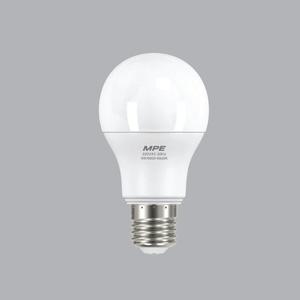 Led Bulb 3 cấp đô sáng LB-9T/3DIM